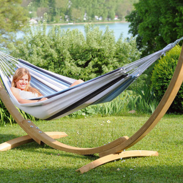design photographs buy hammocks can a red hammock on hd to sale where i camping wallpaper laying for