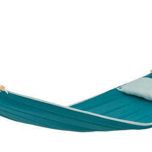 American Dream Petrol Hammock with Spreader Bar