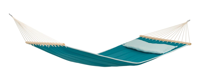 hammocks usa made hammock collections red town american sluice single