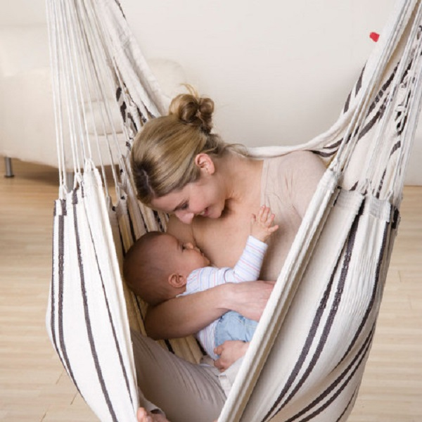 brasil cappuccino hammock troja hammock stand   sleepy hammock  rh   sleepyhammock