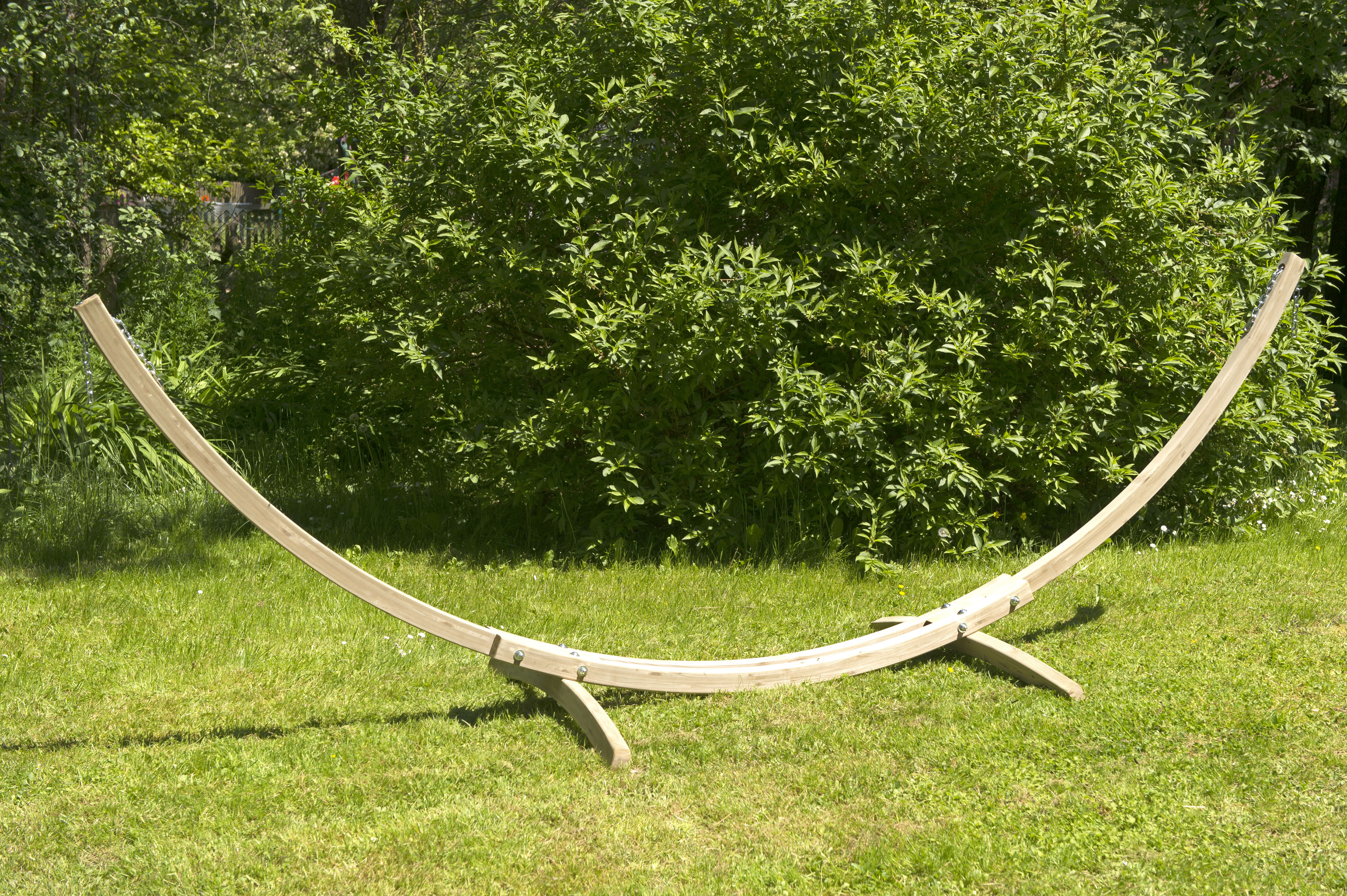 standing hammock and together lowes outdoor stand seating enjoying distinctive at also ideas hammocks exterior ga free accessories cotton sightly then stands as with wooden incredible decorating summer chair along wells