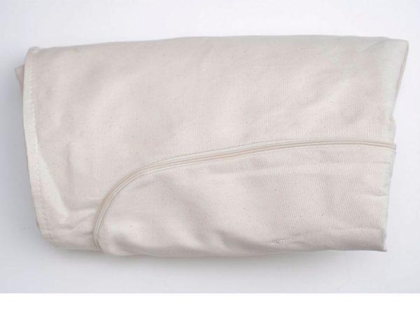 Globo natura cushion cover