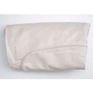 globo royal natura cushion cover